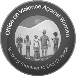 Office of Violence Against Women