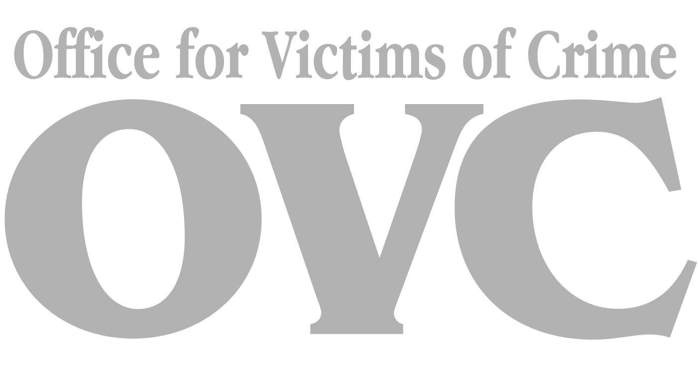 Office of Victims and Crime