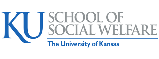 KU School of Social Welfare