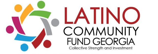 Latino Community Fund Georgia